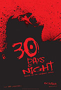 30 Days of Night, 2007