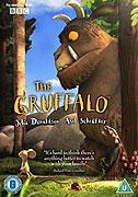 Gruffalo, The, 2009
