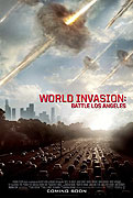 World Invasion, 2011