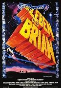 Život Briana (1979)