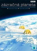 Zázračná planeta