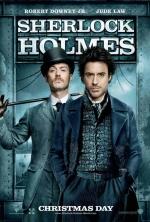 poster k Holemsovi