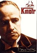 Poster k filmu Kmotr