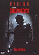 Poster k filmu Carlitova cesta