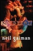 Neil Gaiman - Nikdykde