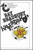 Ray Bradbury - Kaleidoskop