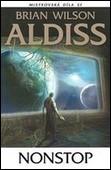 Brian Wilson Aldiss - Nonstop