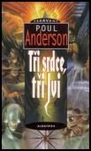 Poul Anderson - Tři srdce, tři lvi