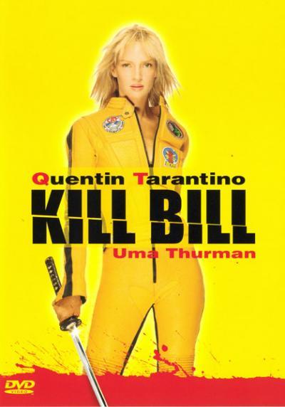Kill Bill)