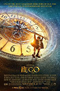 Hugo a jeho velký objev