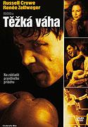 https://www.csfd.cz/film/116574-tezka-vaha/