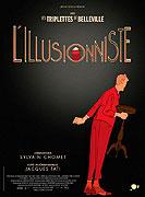 Illuzionista