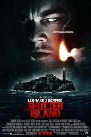 Prokletý ostrov/ Shutter Island