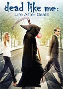 Mrtví jako já TV film