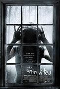 The Uninvited (A Tale of Two Sisters)