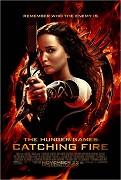Poster k filmu        Hunger Games: Vražedná pomsta