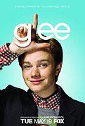 Poster k filmu        Glee (TV seriál)