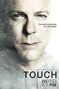 Poster k filmu        Touch (TV seriál)