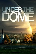 Poster k filmu        Under the Dome (TV seriál)