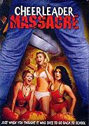 Slumber Party Massacre IV (Cheerleader massacre)