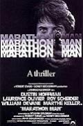 Maratónec