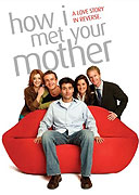 Jak jsem poznal vaši matku