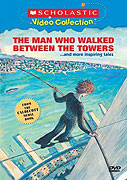 * imdb  Man Who Walked Between the Towers, The