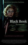 Černá kniha