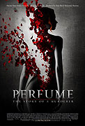 Parfém příběh vraha
