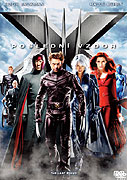 X-Men: Last Stand