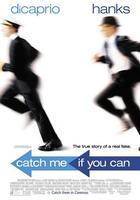 Chyť mě, když to dokážeš