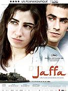 Jaffa 2009