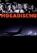 Mogadischu 2008