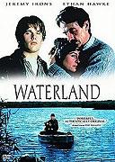 Vodní země 1992