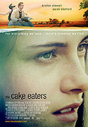 Cake Eaters, The