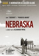Nebraska - drama - road movie 2013