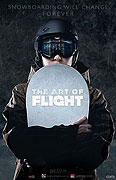 Art of Flight, The