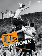 U2 Go Home: Live from Slane Castle (koncert)
