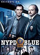 Policie New York