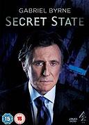 Secret State 2012