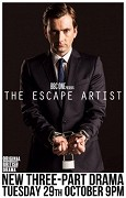 Escape Artist, The  2013