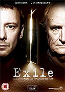 Exile 2011