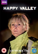 Happy Valley 2014