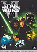 Hvězdné Války VI: Návrat Jediho