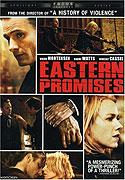 Východní přísliby