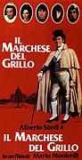 Markýz del Grillo