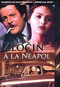 Zločin a la Neapol