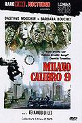 Milano Calibro 9