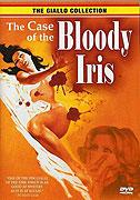 Perche´quelle strane gocce di sangue sul corpo di Jennifer?