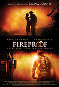 V jednom ohni
